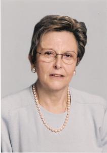 Margarita Bocio
