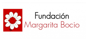Fundación Margarita Bocio